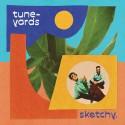 TUNE-YARDS : LP Sketchy