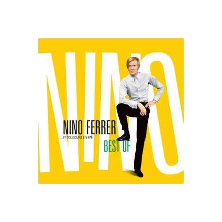 FERRER Nino : CDx3  ...Et Toujours En Été