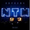 SUPREME NTM : LPx2 La Der - L'ultime Concert À L'Accorhotels Arena