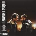 SUPERPOZE : LP+CD Frères Ennemis
