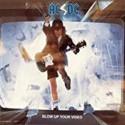 AC/DC : LP Blow Up Your Video