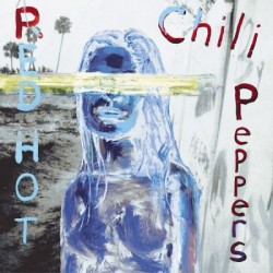 RED HOT CHILI PEPPERS : LPx2 By The Way