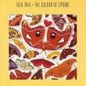 TALK TALK : LP+DVD The Colour Of Spring