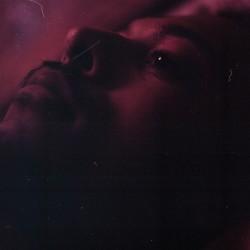 MANONMARS : LP In Colour