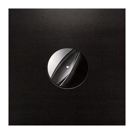 """MY DISCO : 12""""EP Environment Remixes"""
