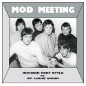 VARIOUS : LP Mod Meeting