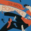 DEN BARON : Bonving