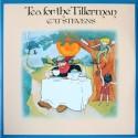 STEVENS Cat : LP Tea for The Tillerman (2020)