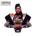 IBIBIO SOUND MACHINE : LP Uyai