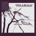 PHAROAH SANDERS : LP Pharoah