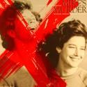 JACKSON Joe : LP Mike's Murder (The Motion Picture Soundtrack)