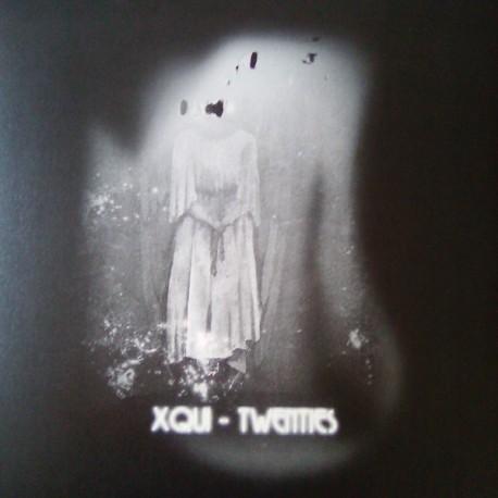 XQUI : LP Twenties