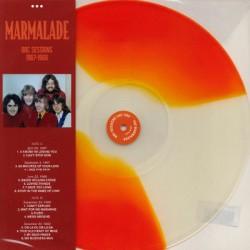 MARMALADE (the) : LP BBC Sessions 1967-1968 (Mono)