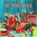 HINDS : LP The Prettiest Curse
