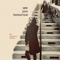 INNOCENCE MISSION (the) : LP See You Tomorrow