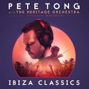 TONG Pete : LPx2 Ibiza Classics