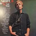 WALKER Scott : LP Sings Songs From His T.V. Series
