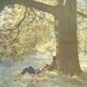LENNON John : LPx2 Plastic Ono Band The Ultimate Mixes Edition Deluxe