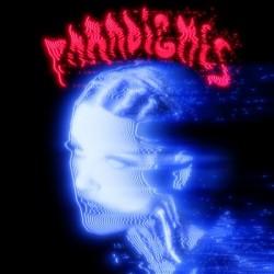 LA FEMME : CD Paradigmes