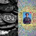 CABALLERO / JEANJASS : LPx4 OSO / Hat Trick