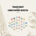 DIABATE Toumani : LP Kôrôlén