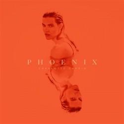 CARDIN Charlotte : LP Phoenix