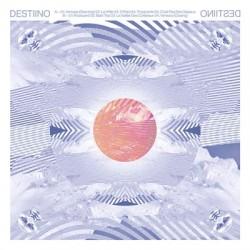 DESTIINO : LP Destiino