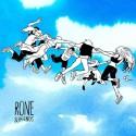 RONE : LP Rone & Friends (colored)