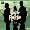 SARDE Philippe : LP Cesar Et Rosalie