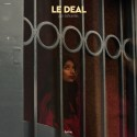 LE DEAL : LP Jazz Traficantes