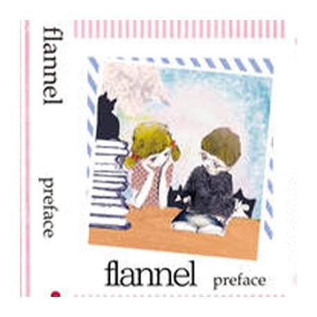 FLANNEL : K7 Preface