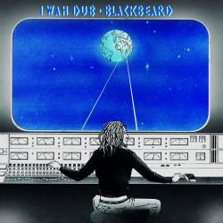 BLACKBEARD : LP I Wah Dub