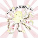 VARIOUS : OIB SPLIT SERIES VOL1