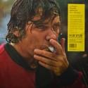 "BAROUH Pierre : LP+7""EP  Le Pollen"