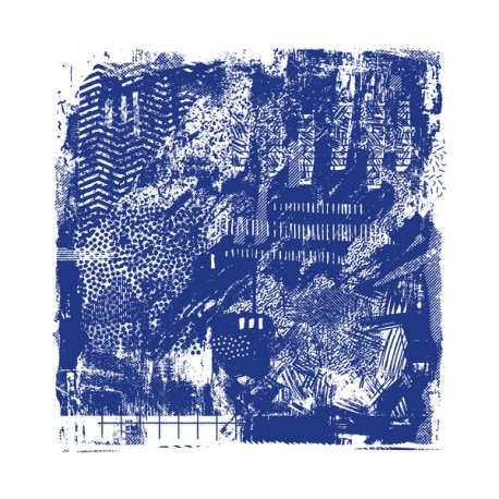 LEE Annabel : LP  Let The Kid Go
