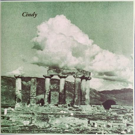 CINDY : LP Free Advice