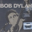 DYLAN Bob : CDx3 1970