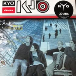 KYO : LP Kyo