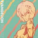 OST : LPx2 Evangelion Finally