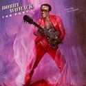 BOBBY WOMACK : LP The Poet II