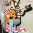 SELDA : LP Selda (2021)