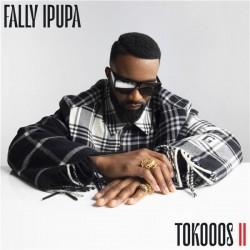 FALLY IPUPA : LPx2 Tokooos II