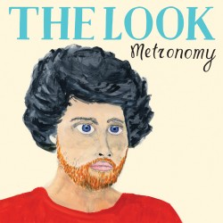 METRONOMY : The Look (10th Anniversary)