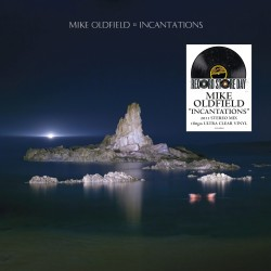 SATO Kunitaka : LP Amami's Roaring Song