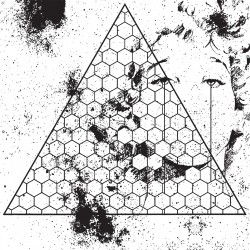 ONEOHTRIX POINT NEVER : LP Betrayed in the Octagon