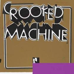 MURPHY Roisin : LPx2 Crooked Machine