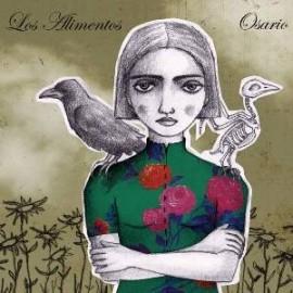 LOS ALIMENTOS : CDEP Osario