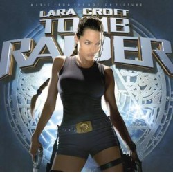 OST : LPx2 Lara Croft