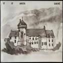 IT IT ANITA : LP Sauvé
