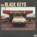 BLACK KEYS (the) : LPx2 Delta Kream